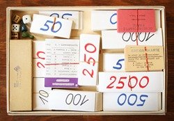 Monopoly 13