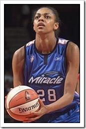 Cintia_WNBA
