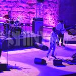 shinymen-cheb-khaled-festival-de-carthage-2013 (44).JPG