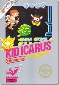 275px-Kid-icarus