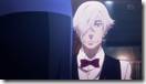 Death Parade - 12.mkv_snapshot_18.40_[2015.03.29_19.01.58]