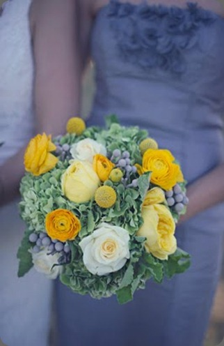 carla ten eyck and blush floral design