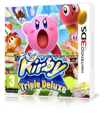 kirby-triple-deluxe-3ds-837936