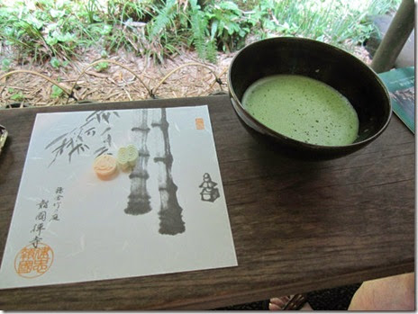 japan-good-food-032