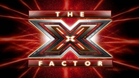 the-x-factor1