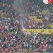Oesterreich -Tuerkei , 15.8.2012, Happel Stadion, 19.jpg