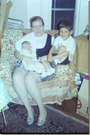 jan-1968