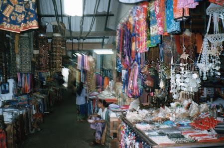209. bazar sat musulman THailanda.jpg