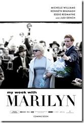 my-week-with-marilyn-movie (1)