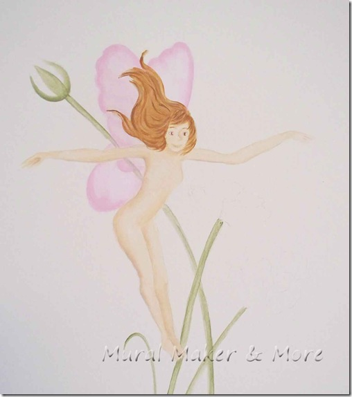 fairy-painting-3