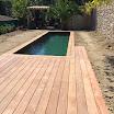 2015 03 01 piscine bois modern pool (162).JPG