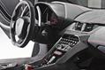 Lamborghini-Veneno-15