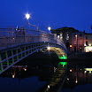 Dublin_066.JPG