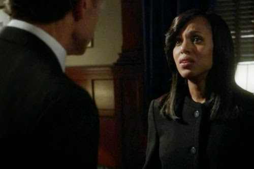 best--scandal--quote1