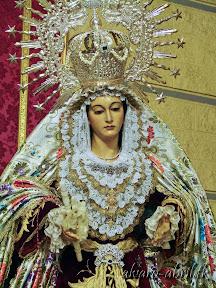 SANTA-MARIA-DEL-TRIUNFO-DE-GRANADA-PRESENTACION-A-LOS-NIÑOS-CANDELARIA-2014-ALVARO-ABRIL-(5).jpg