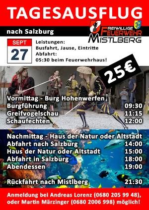 Einladung_Tagesausflug_nach_Salzburg_20140927_EW02.jpg