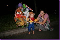 trick or treat 015