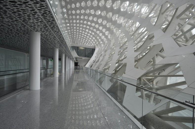 shenzen-new-terminal-2