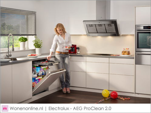 Electrolux---AEG-ProClean-2.0-2