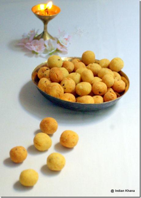 Uppu-seedai-krishna jyanthi-recipe