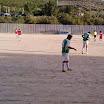 campofutbol1.jpg