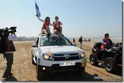 Rally Aicha des Gazelles 2013 113