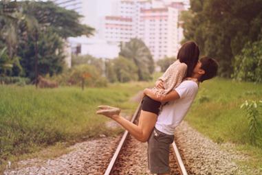 romantik-6