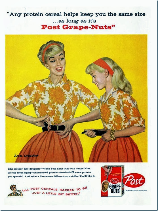 sexist-ads-old-011
