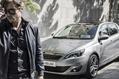 2014-Peugeot-308-Hatch-Carscoops-138_thumb.jpg?imgmax=800