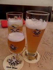 Biers!