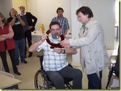 2010.05.09-005 Philippe vainqueur du duplicate