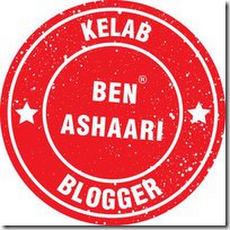 Khas buat rakan blogger ..