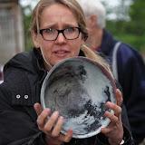 Malene Hansen - 0015.JPG