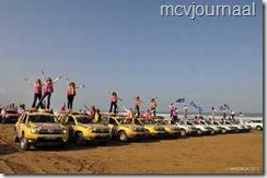 Rally Marokko 2012 Winnaars 06