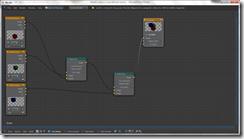 viewer node
