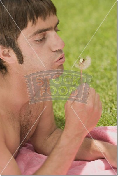 awkward-stock-photos-20