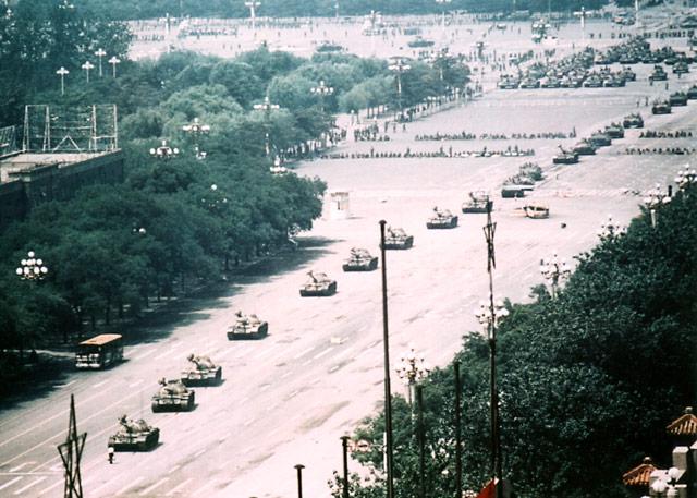 tank-man-wide.jpg