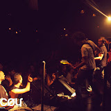 2013-11-16-gatillazo-autodestruccio-moscou-55