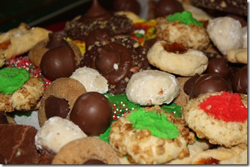 Christmas Cookies 2010 017