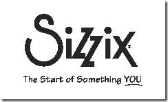 sizzix_weblogo