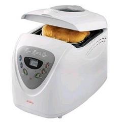 breadmaker