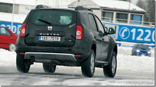 Test Dacia Duster 2012 01