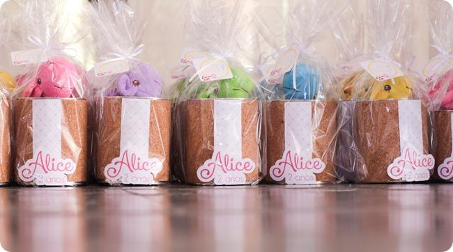 Alice-2anos-decor-51