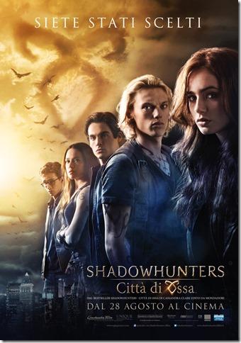 shadowhunter-poster-final