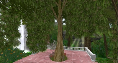Caledon Prinverness 5 12 12 004