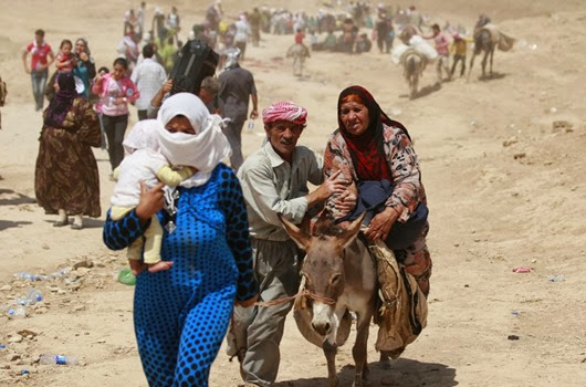 sirijskie-bezhency-13-9-990x653