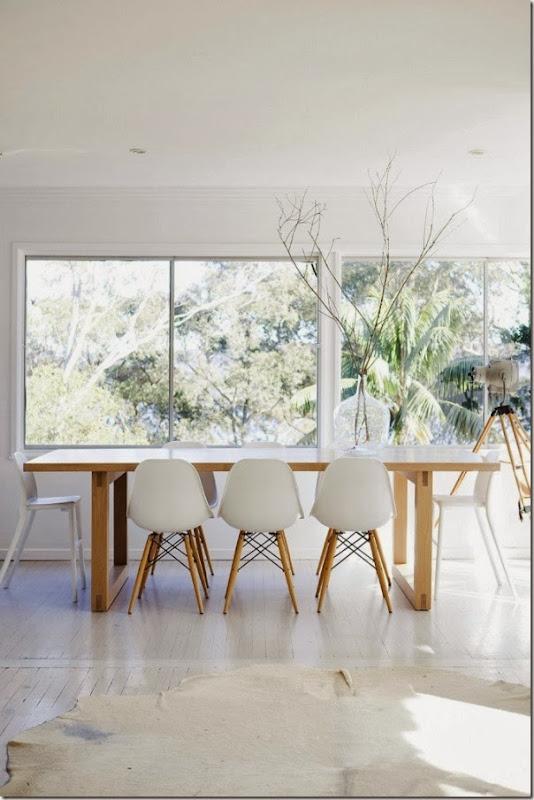 case e interni - casa colori naturali (1)