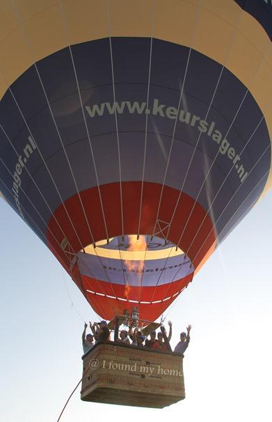 ballonvaart 2 033