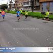 mmb2014-10k-km9-0522.jpg