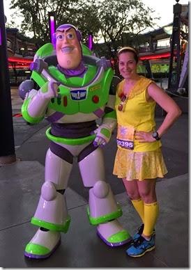 Princess Half Marathon 2015 (16)